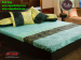 Sprei My Love Viridia