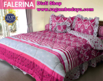 Sprei my love Falerina