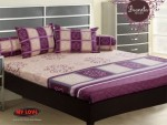 Sprei My Love Brunela