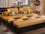 Sprei My Love Electra