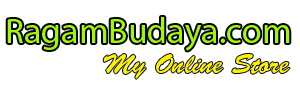 Ragam Budaya Belanja Online