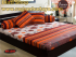 Sprei my love bianca